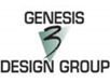 Genesis 3 Design Group