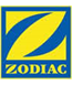 Zodiac Pool Systems